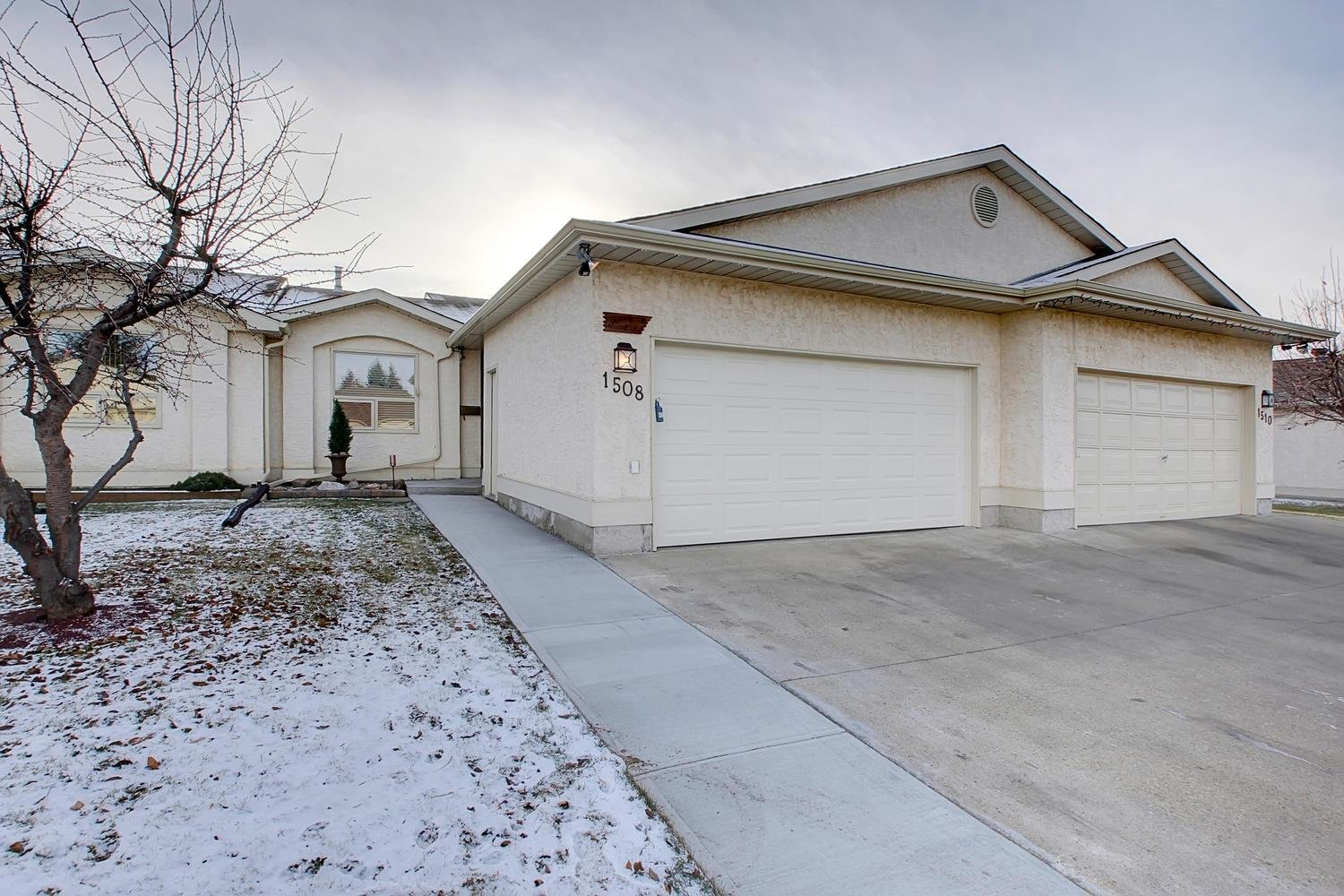 Best Edmonton Homes For Sale Norm Cholak — Sold 1508 54 With Pictures
