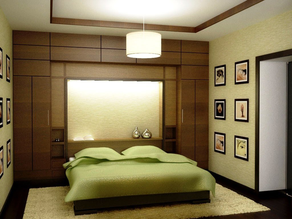 Best Bedroom Luxury Bedroom Decorating Ideas With Bedroom With Pictures