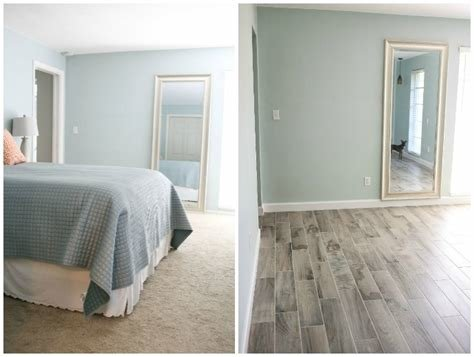 Best Introducing Our New Master Bathroom And Bedroom Remodel With Pictures