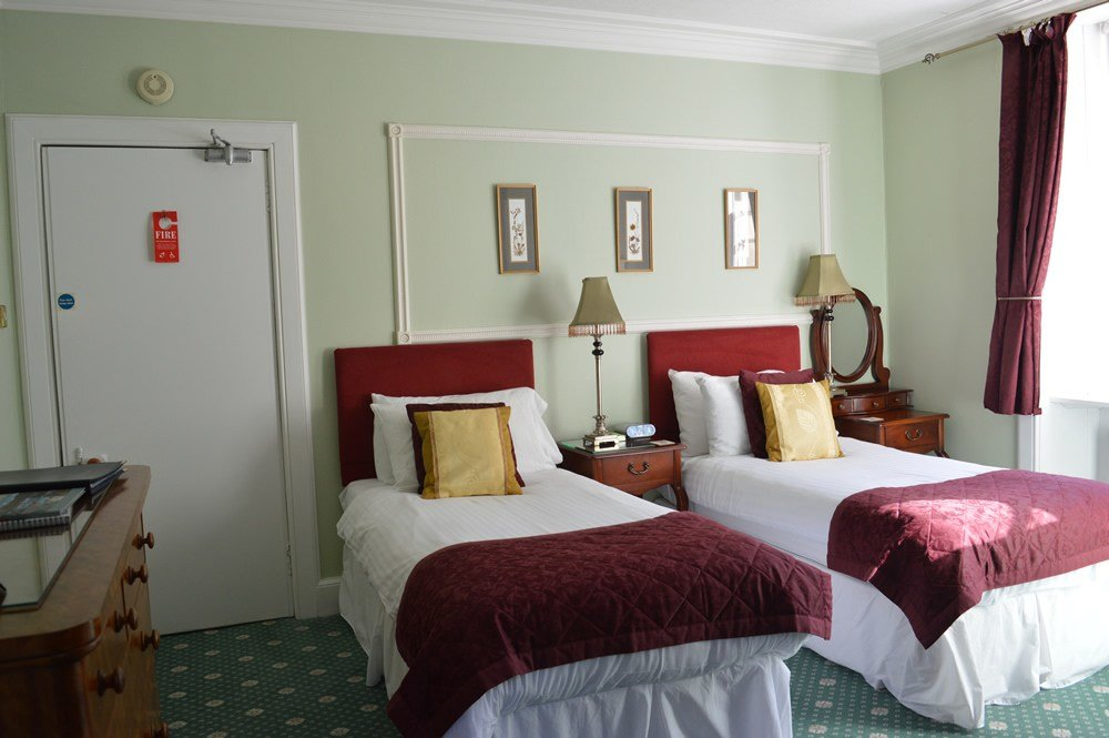 Best Ravenscourt Guest House Bedrooms Ravenscourt Guest House With Pictures