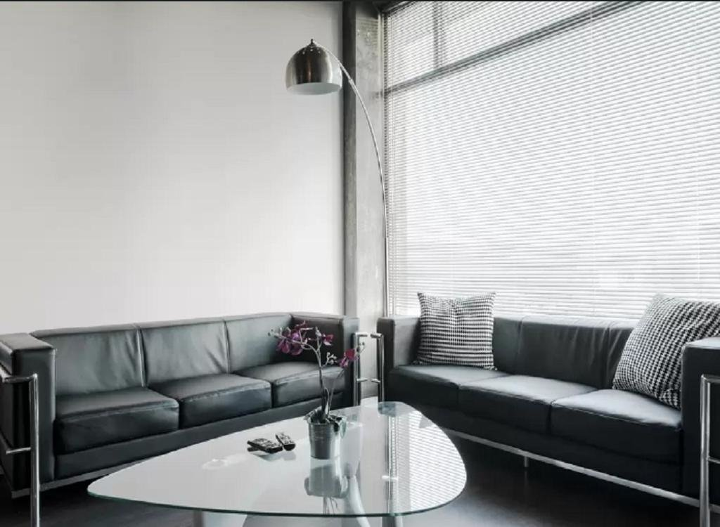 Best Apartment Staples Center 2 Bedroom Loft View Los Angeles With Pictures