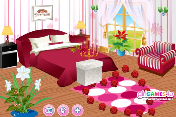 Best Interior Design Games Virtual Worlds For Teens With Pictures
