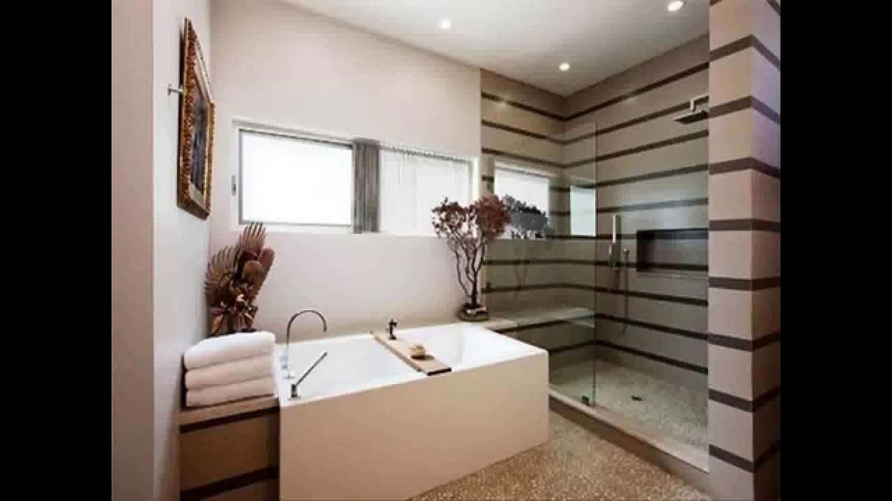 Best Jack And Jill Bathroom Designs With Regard To Motivate With Pictures