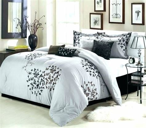 Best Walmart Comforter Sets Full – V2Ba Co With Pictures