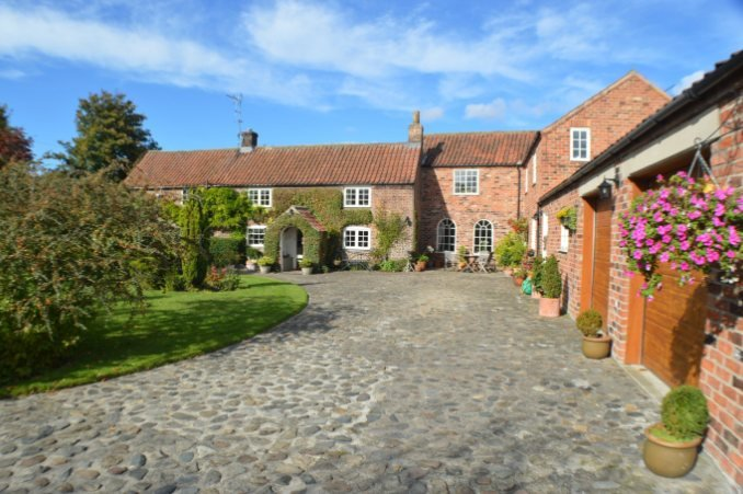 Best House Prices Zoopla Co Uk Blog With Pictures