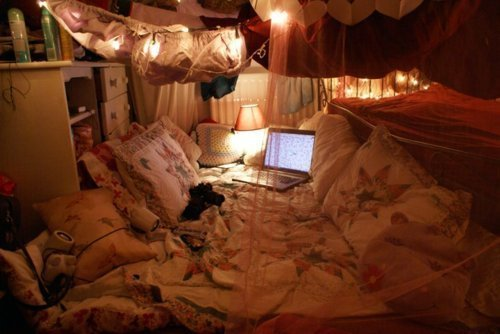 Best Hey My Name Is Maria Purdy And I Made Tent In My F*Ck With Pictures