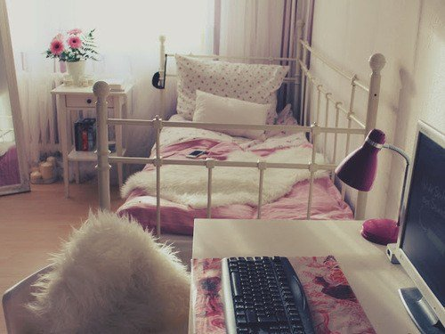 Best Tumblr Style Christmas Lights Tumblr Room Cute Bedroom With Pictures