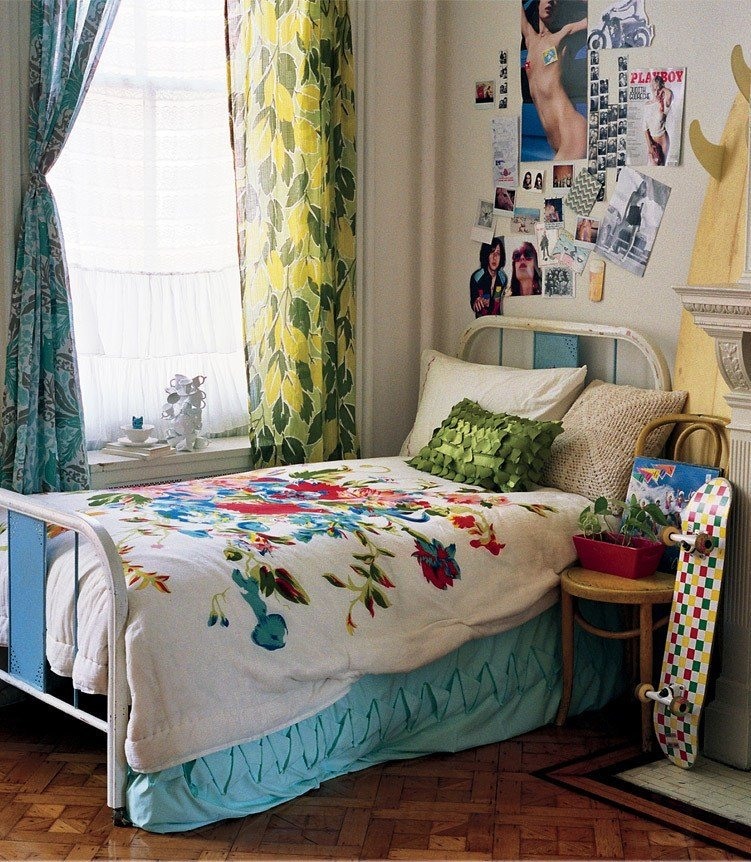Best Welcome To Sweet Home Style • Urban Outfitters With Pictures