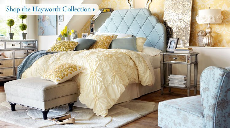 Best Bedroom Collections Bedroom Furniture From Pier 1 Imports With Pictures