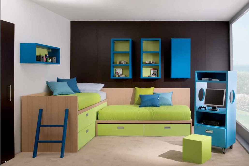 Best Kids Room Design Ideas With Pictures