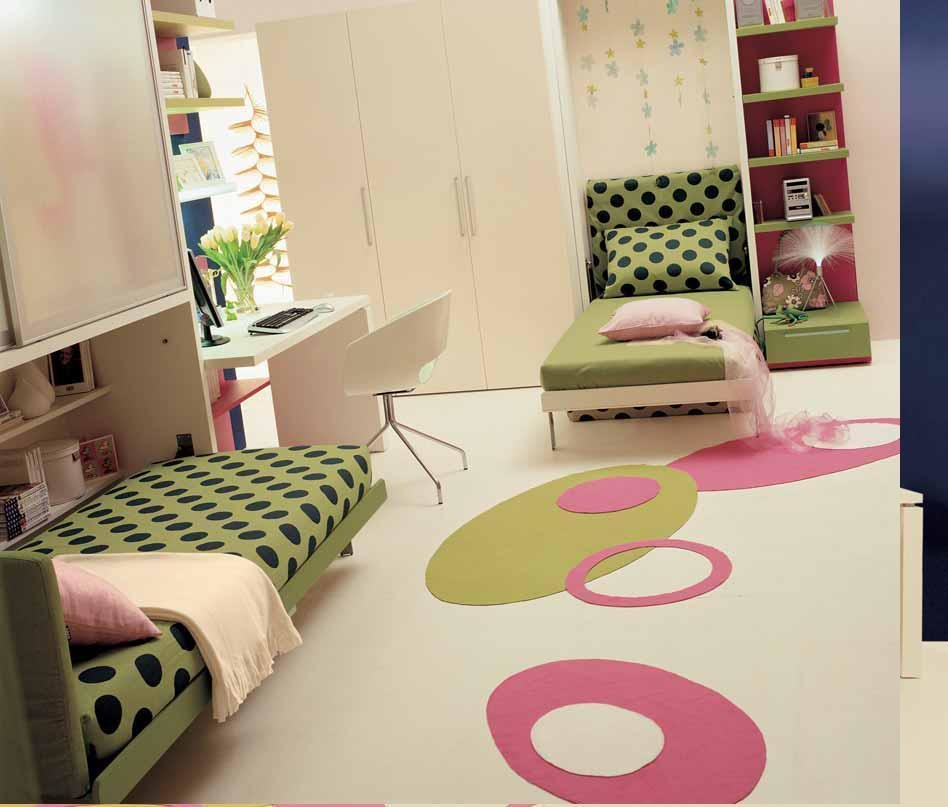 Best Ideas For T**N Rooms With Small Space With Pictures