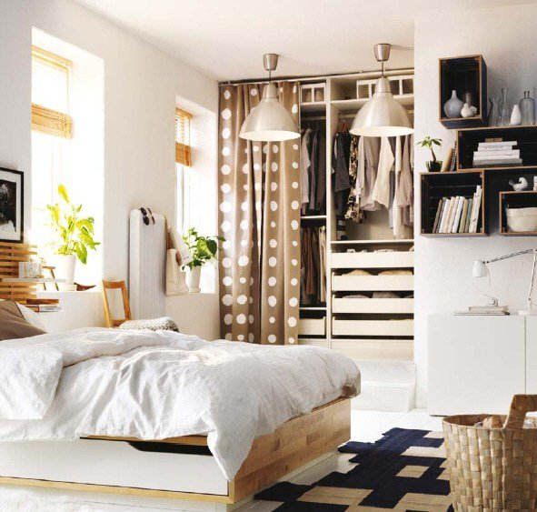 Best Ikea 2011 Catalog With Pictures