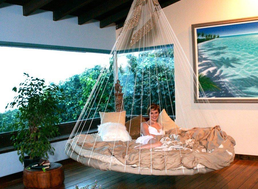 Best Floating Beds With Pictures
