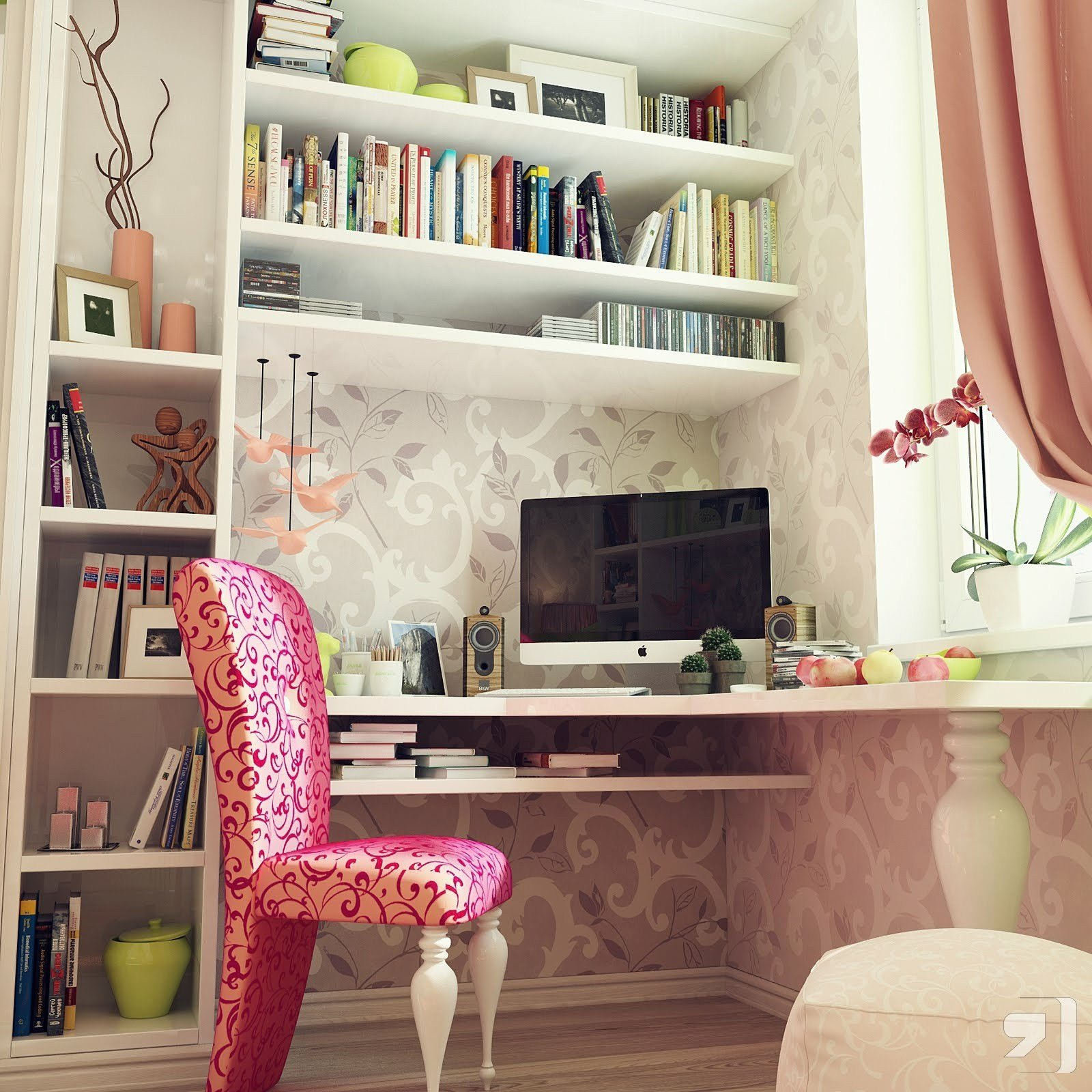 Best Terrific Young Teenager S Rooms With Pictures