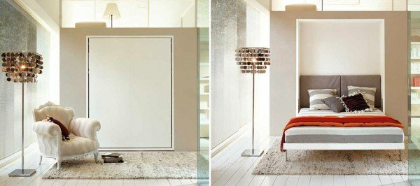 Best Multipurpose Furniture For Modern Spaces With Pictures