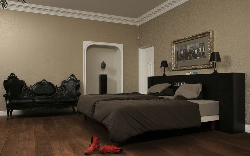 Best Bolefloor Curved Wood Panels Floors As Nature Intended With Pictures