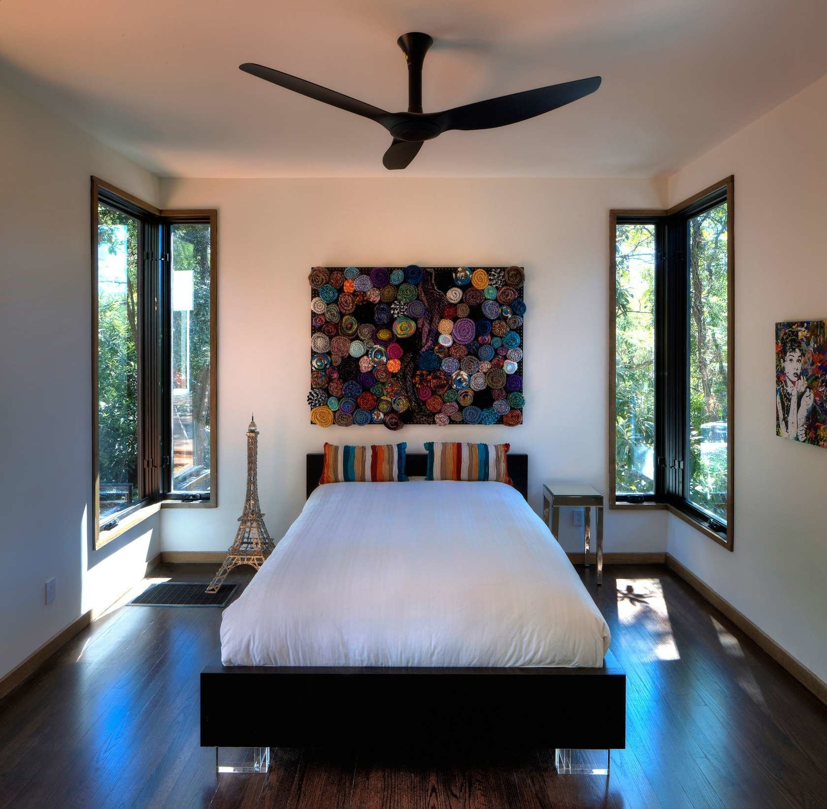 Best Environmentally Responsible Home San Antonio With Pictures