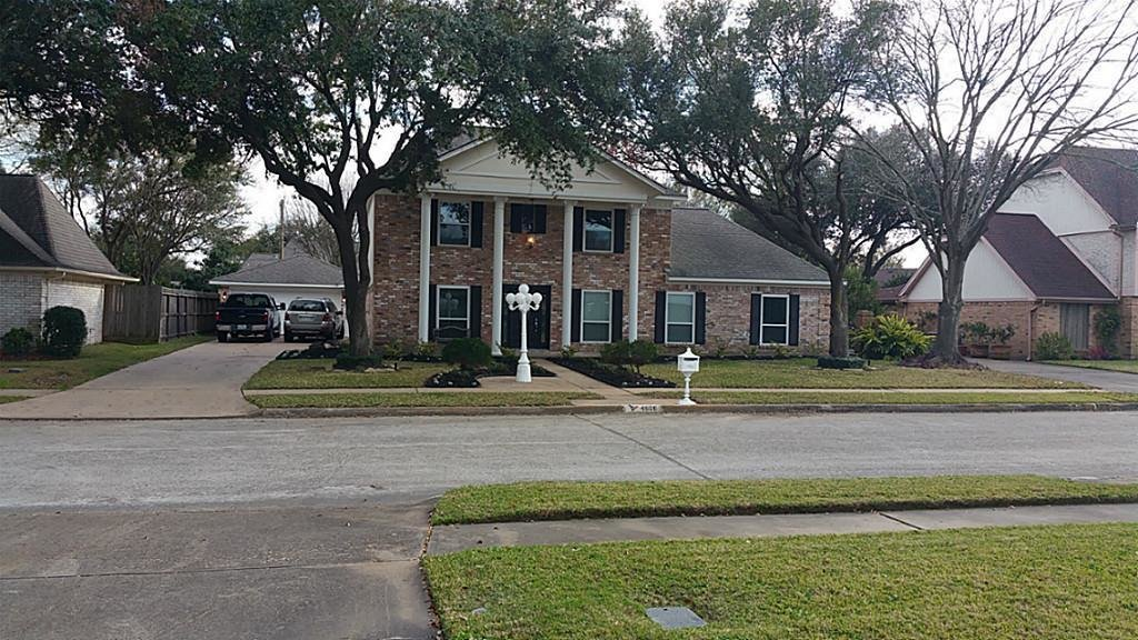 Best 4606 Shaun Dr Pasadena Tx 77504 For Sale Homes Com With Pictures