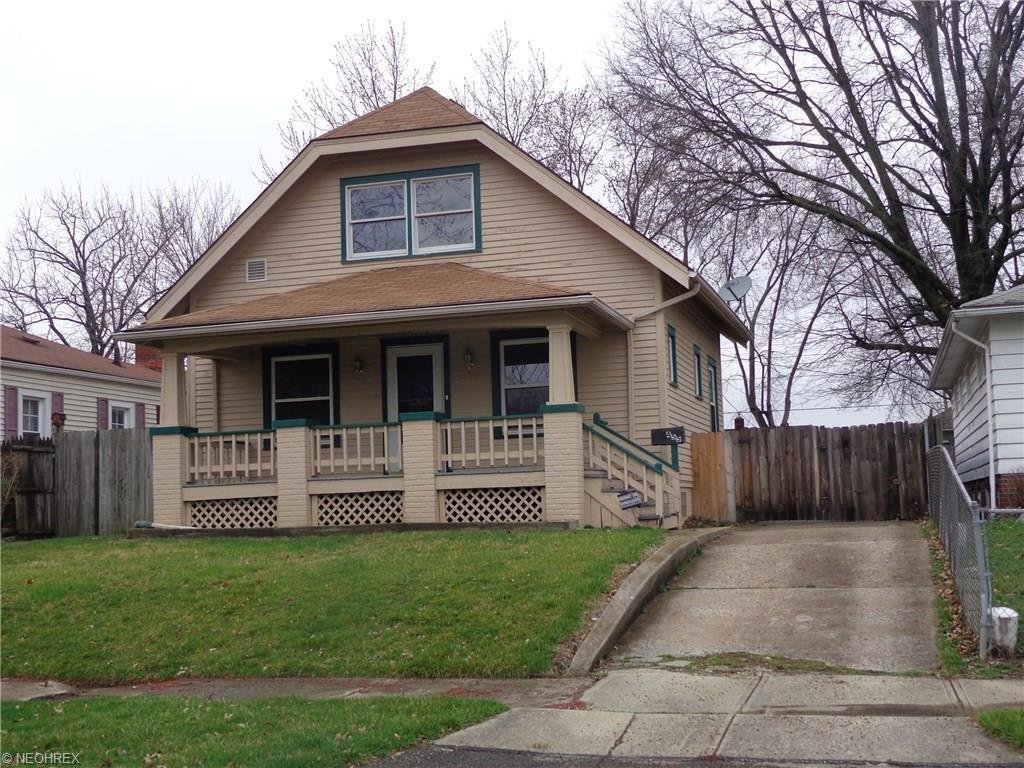 Best 4 Bedroom House For Rent In Elyria Ohio 4 Bedroom House With Pictures