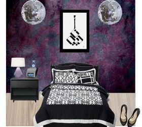 Best What Color Should I Paint My Accent Wall Hometalk With Pictures