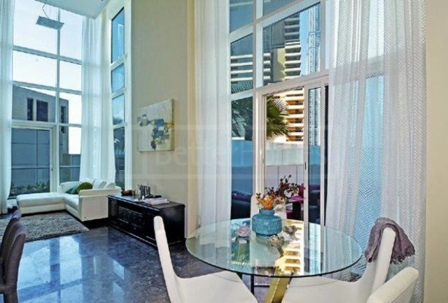 Best 2 Bedroom Apartment To Rent In Botanica Tower Dubai With Pictures