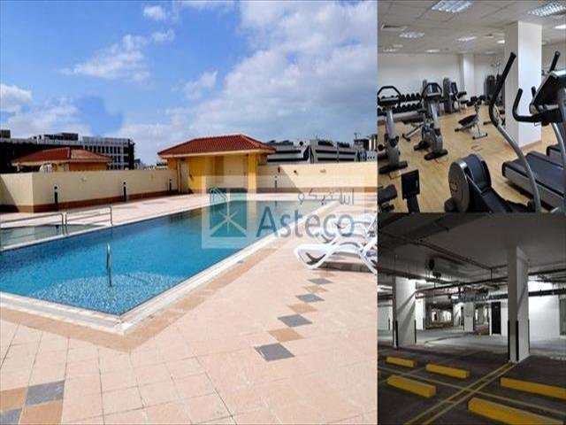 Best 2 Bedroom Apartment To Rent In Deira Dubai By Asteco With Pictures