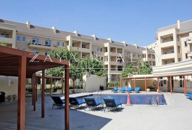 Best 2 Bedroom Apartment To Rent In Motor City Dubai By Zaya With Pictures