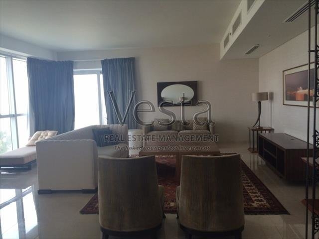 Best 3 Bedroom Apartment To Rent In Rihan Heights Grand Mosque With Pictures
