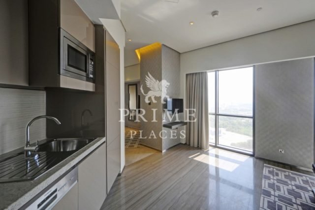 Best 3 Bedroom Apartment For Sale In Dubai Healthcare City With Pictures