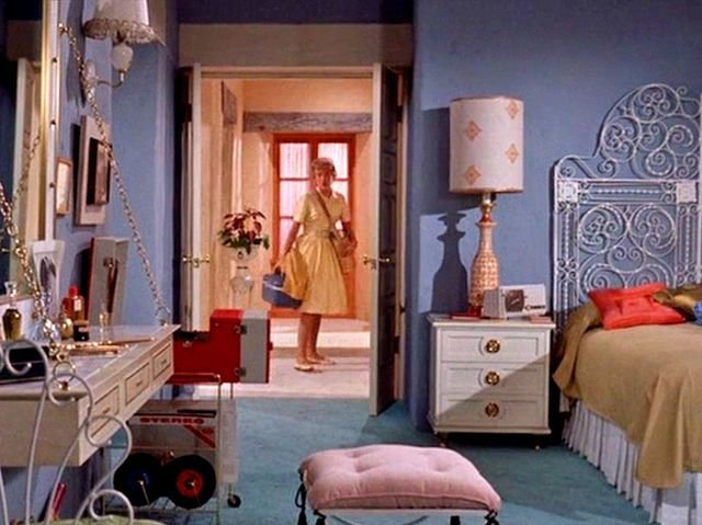 Best How Well Do You Know On Screen T**N Dream Bedrooms Playbuzz With Pictures