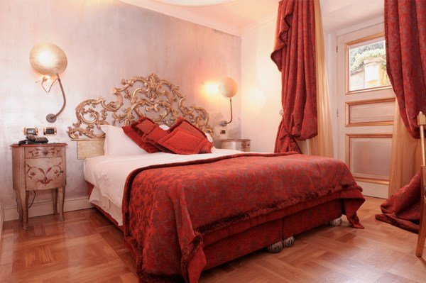 Best 6 Ways To Add S*X Appeal To Your Bedroom With Pictures