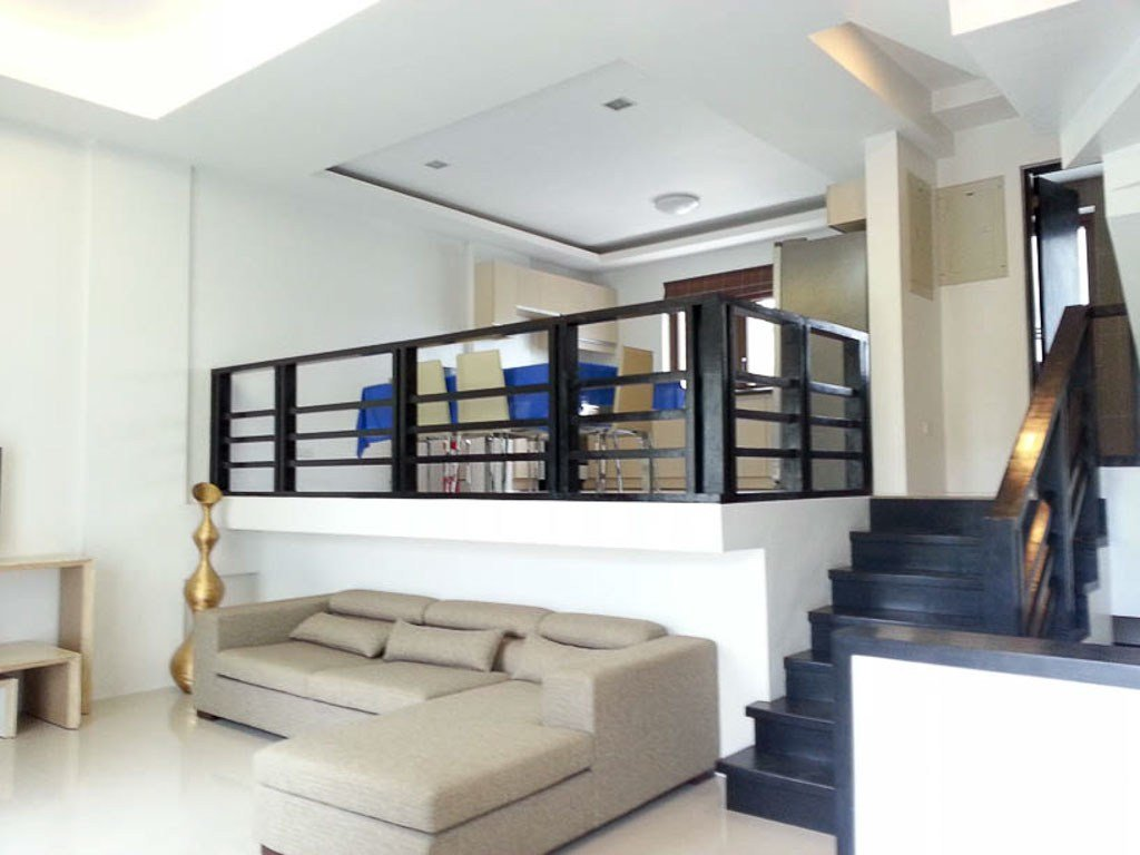 Best House For Rent In Pristina North Residences Cebu Grand With Pictures