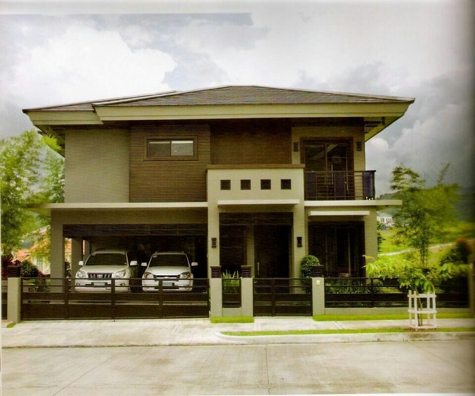 Best House For Rent In Cebu Talamban Cebu Grand Realty With Pictures
