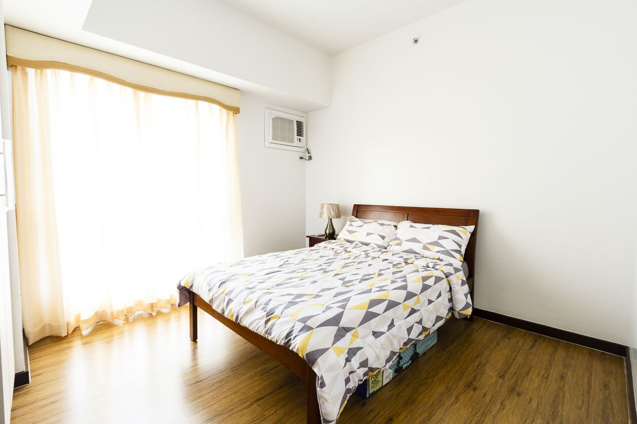 Best Condo For Rent In Marco Polo Residences Cebu Grand Realty With Pictures