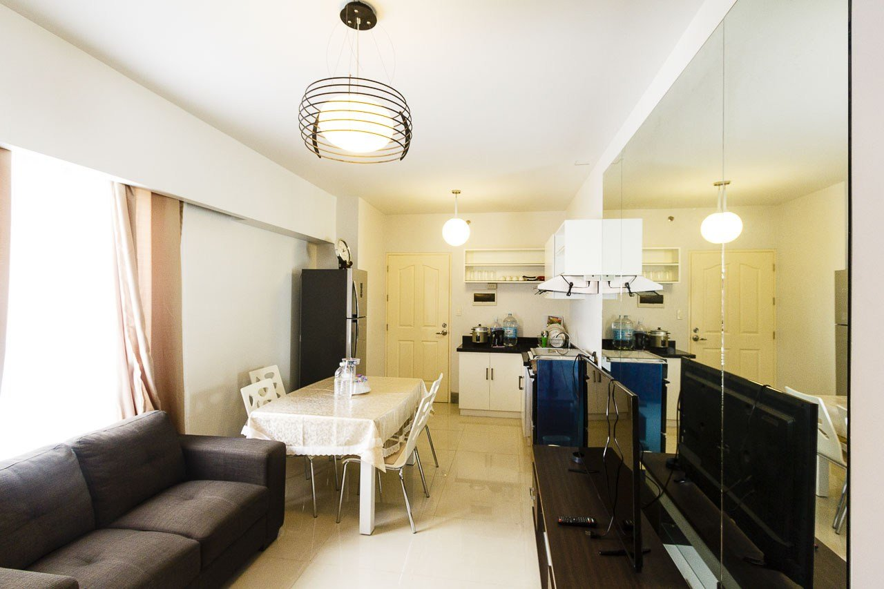 Best Condo For Rent In Cebu It Park Avida Towers Cebu Grand With Pictures