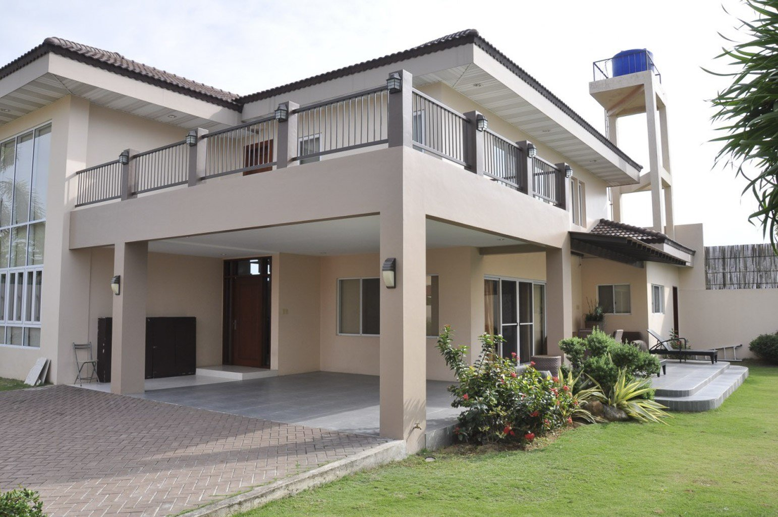 Best 3 Bedroom House For Sale In White Sands Resort Villas With Pictures