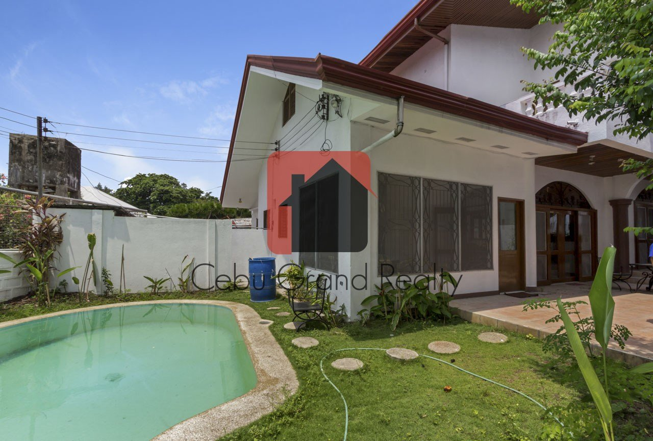 Best 14 Perfect Images 4 Or 5 Bedroom House For Rent With Pictures
