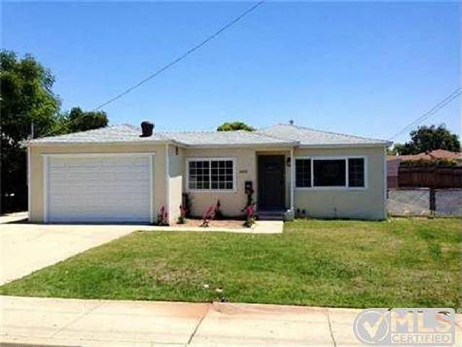 Best 3 Bedroom 2 Bathroom House For Rent 3 Bedroom House For Rent In Ca 28 Images California With Pictures