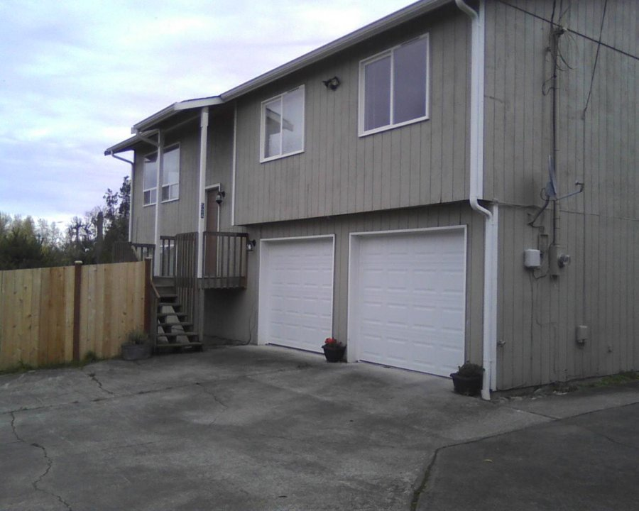 Best 4 Bedroom 3 Bath House For Rent Seattle Washington Usa With Pictures