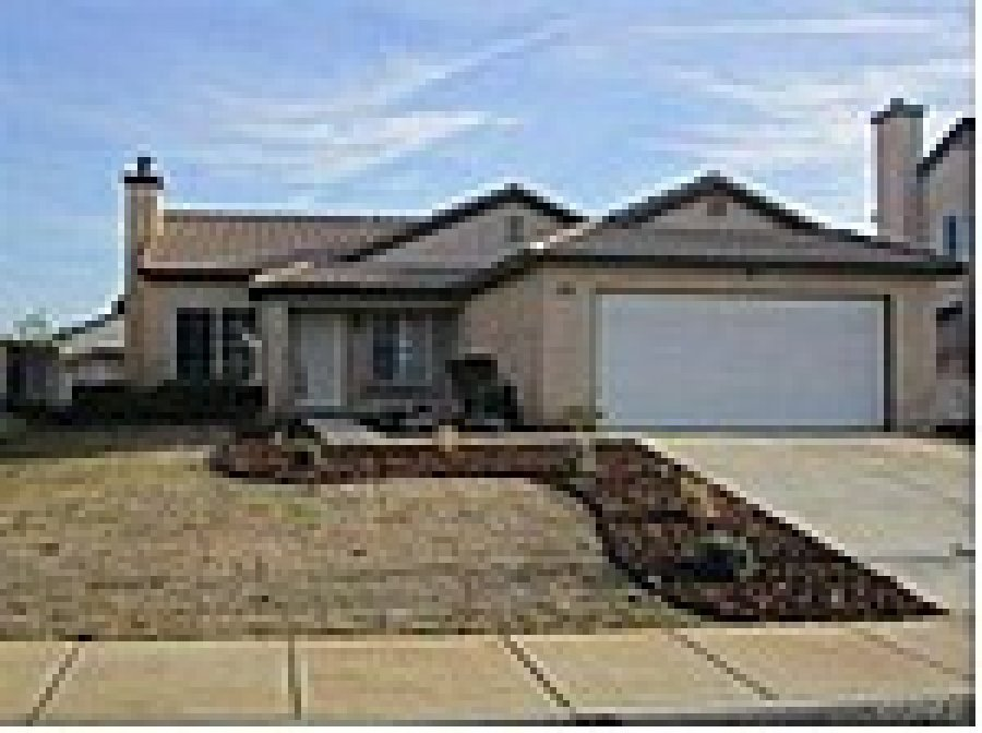 Best 4 Bedroom 2 Bath Beaumont Home California Beaumont With Pictures
