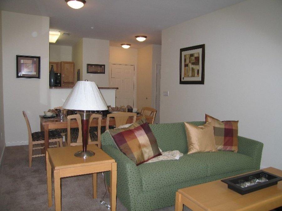 Best 1 2 Bedroom Apartment Homes In Chapel Hill All With Pictures