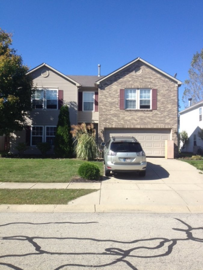 Best Large 3 Bedroom 2 5 Bath Home For Rent In Fishers Indianapolis 46038 Fishers House For Rent With Pictures