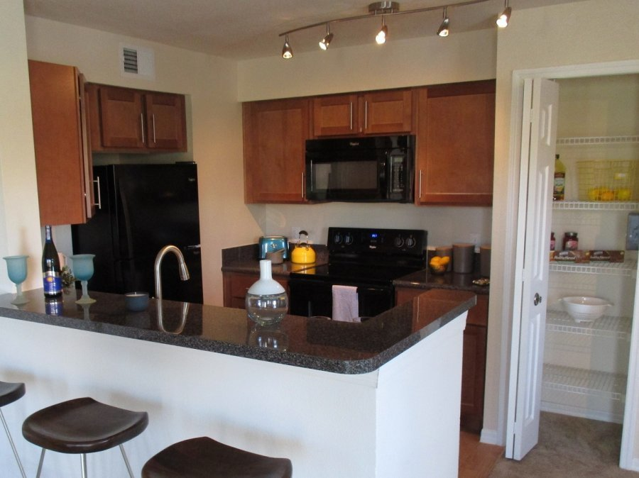 Best One Two Three Bedroom Apartments Naples Fl Florida 34109 With Pictures