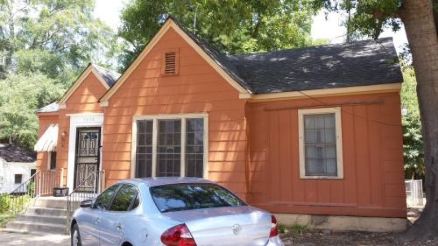 Best Section 8 Tenant Wanted For 4 Bedroom House 800 Mo With Pictures