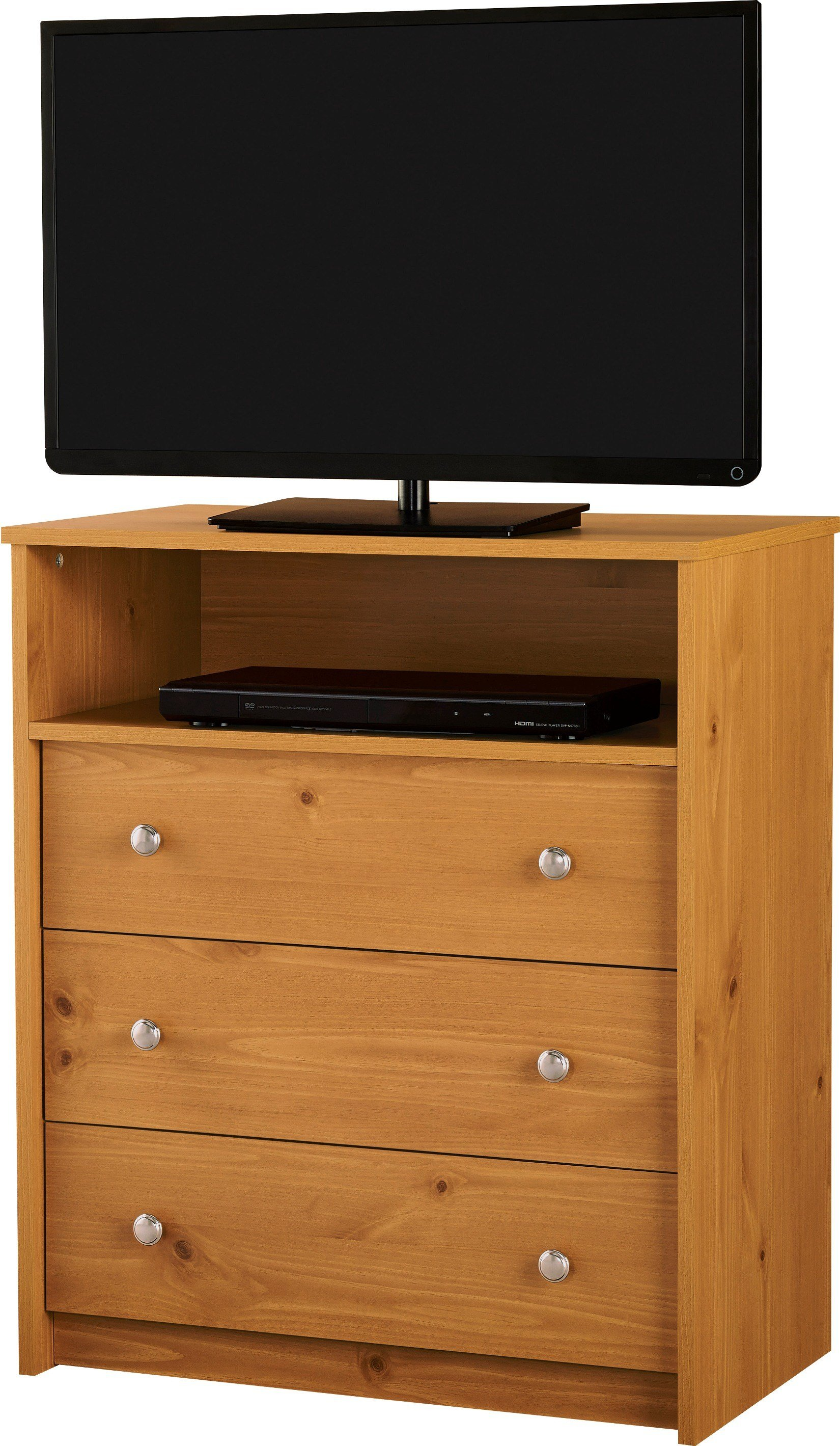 Best Essential Home Belmont Highboy Tv Stand Pine Home Furniture Bedroom Furniture Dressers With Pictures