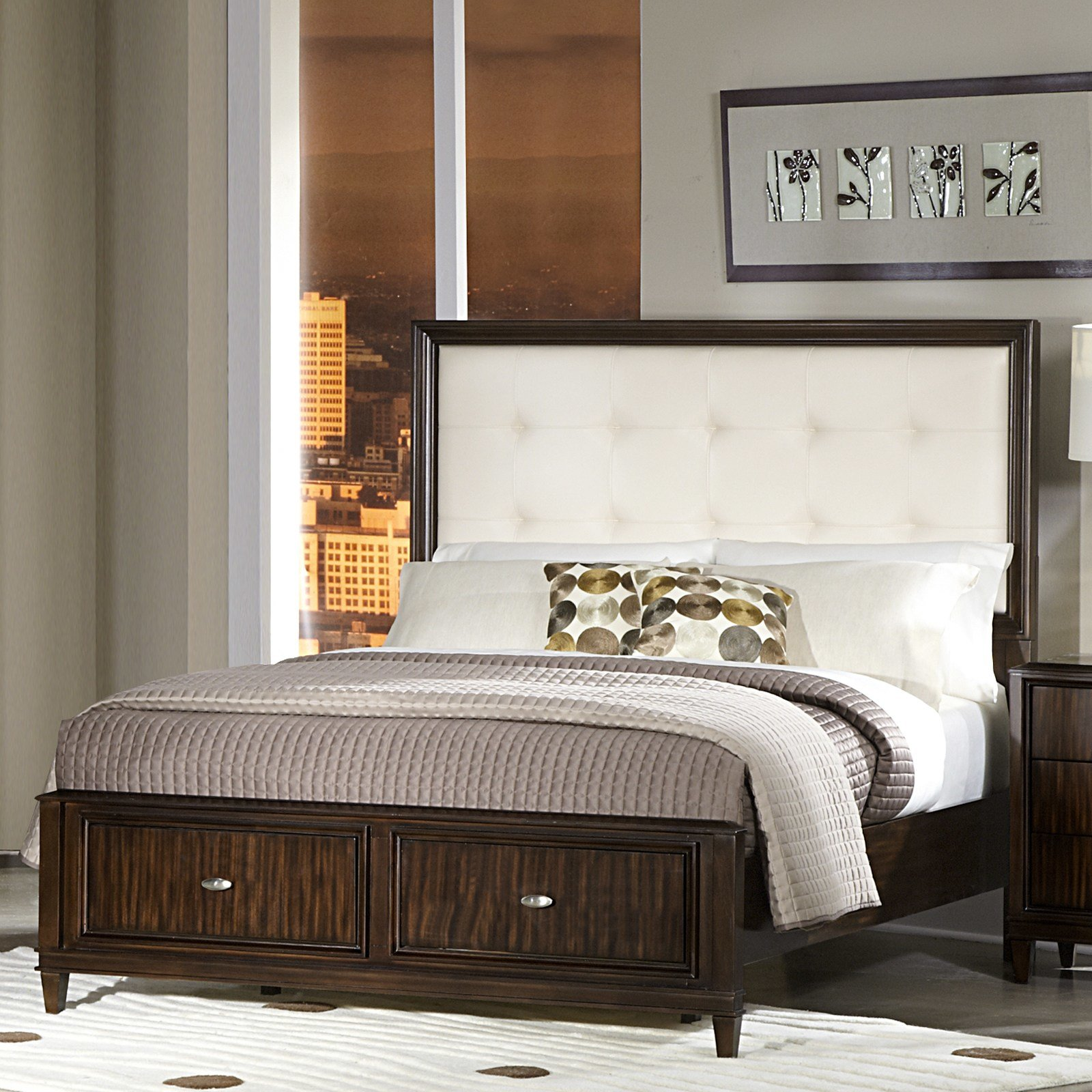 Best Bedroom Sets Classic And Modern Bedroom Sets Sears With Pictures