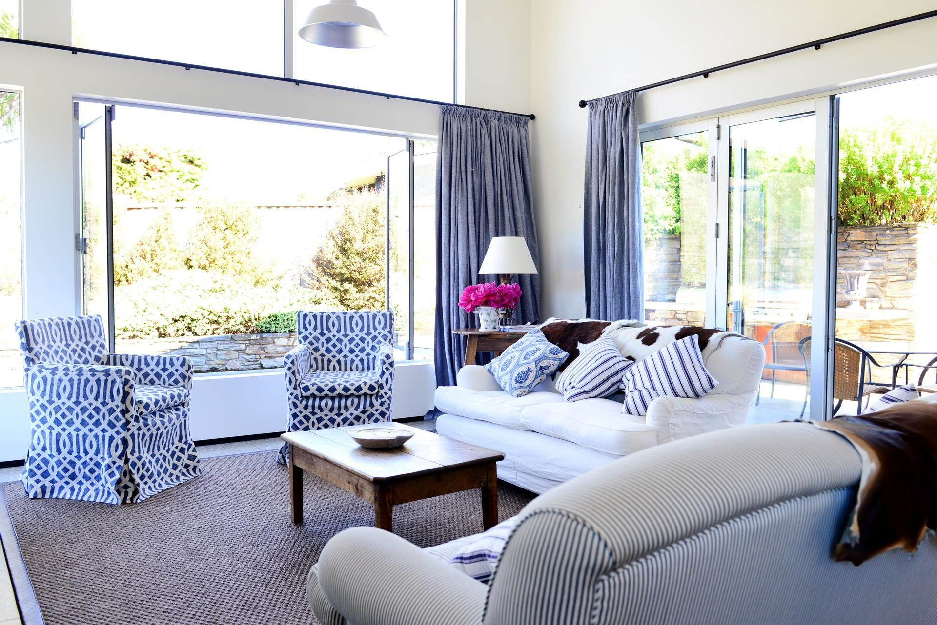 Best Lakeside Residence Wanaka Accommodation In Wanaka New With Pictures