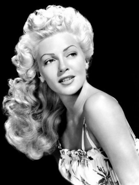 Free 1930S Hairstyles For Long Hair Wallpaper