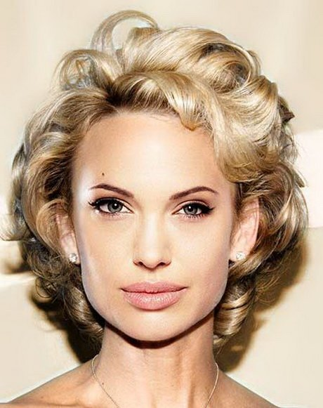 Free 50S Hairstyles For Short Hair Wallpaper