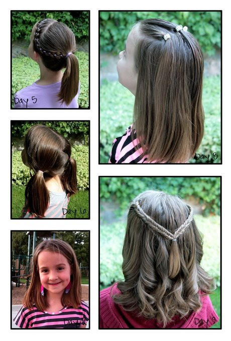 Free Hairstyles 3 Year Olds Wallpaper